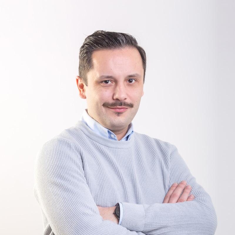 Dan Stefancu