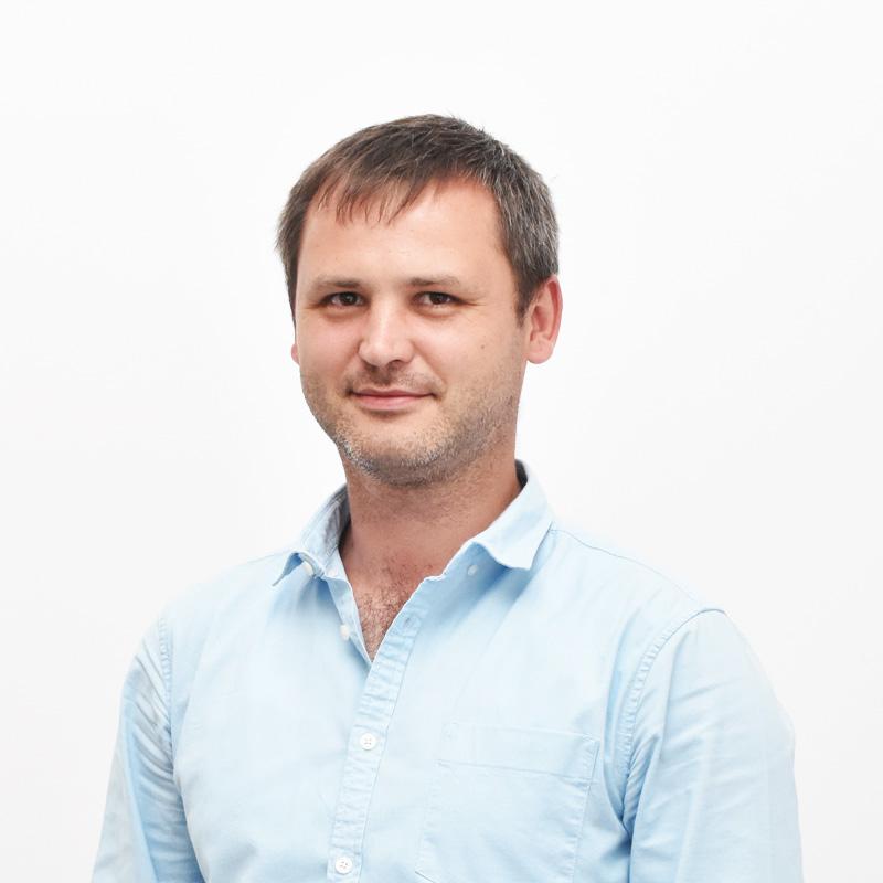 Radu Vesa