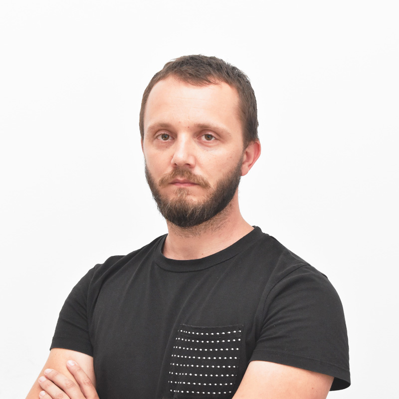 Tiberiu Paliuc